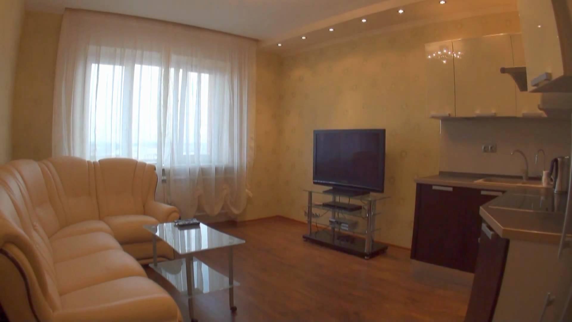 можете купить 1 комнатные квартиры в москве на авито поговорим